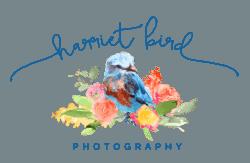 Harriet Bird Photography