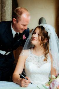 Devon wedding, The Barn at Barons Mill Farm, Barn wedding, Devon bride, South Devon, wedding photographer, devon photographer, bridal preparations, Ivybridge, candid photos