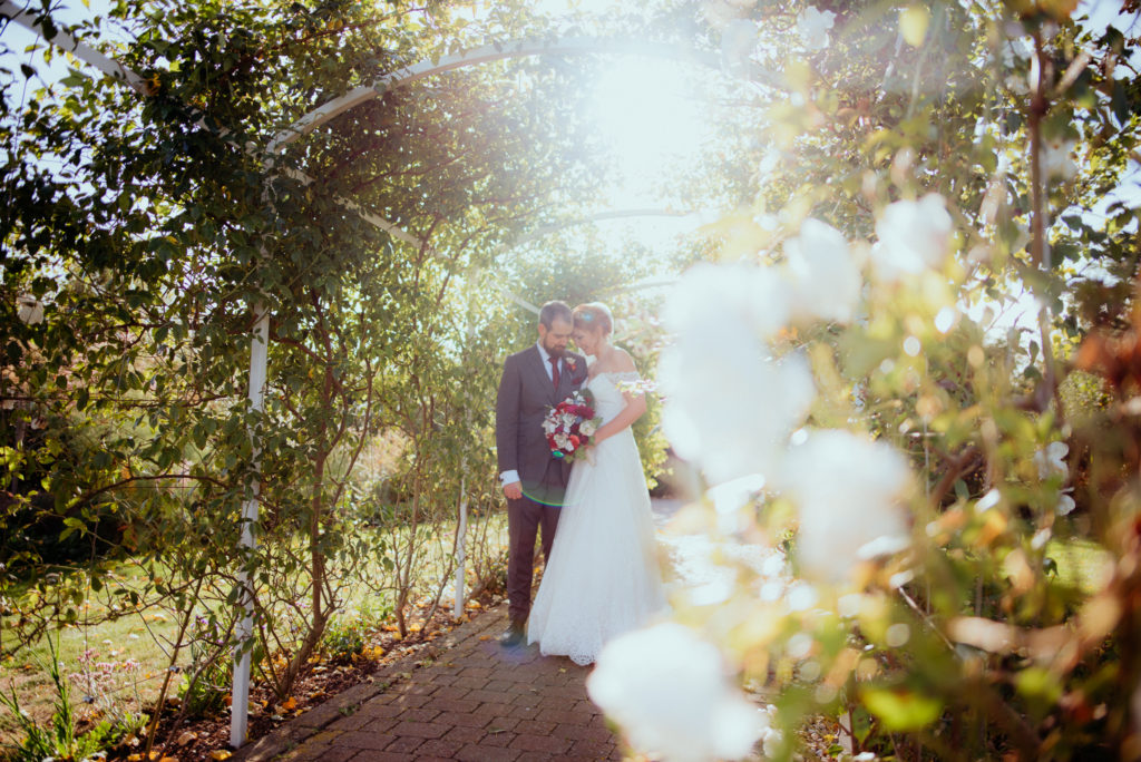 Kent wedding photographer The Ferry House Inn Harty Creative wedding Magical themed wedding DIY wedding crafts book themed Harry Potter Lord of the Rings wedding ceremony couples photos bride and groom