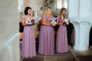 Devon wedding, The Barn at Barons Mill Farm, Barn wedding, Devon bride, South Devon, wedding photographer, devon photographer, bridal preparations, Ivybridge